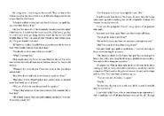 D3 Dito Novella Pages7 8
