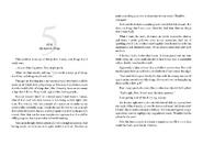 D3 Five Novella Pages1 2