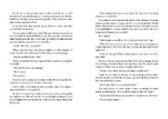 D3 Five Novella Pages3 4
