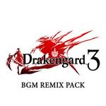 DOD3 BGM Remix Pack