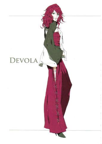 File:Devola.jpg