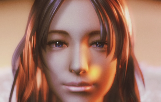 File:DD1 Furiae CGI4.png