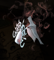 DOD3 Iceborn Slayers Lvl 4