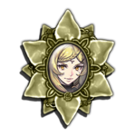 DOD3 Climax of Hunger