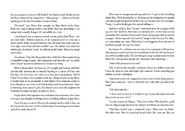 D3 Four Novella Pages3 4