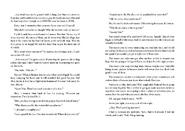 D3 Dito Novella Pages11 12