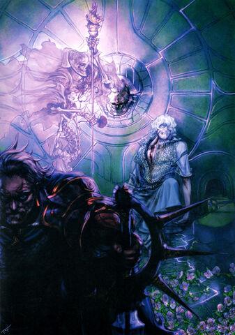 File:Dg2-illust-urick reaper.jpg