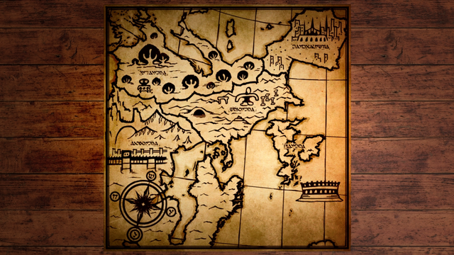 File:DD3 Midgard Map.png