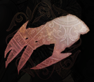DOD3 Gloves Icon