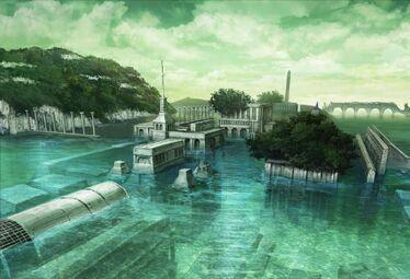 Land of Seas02