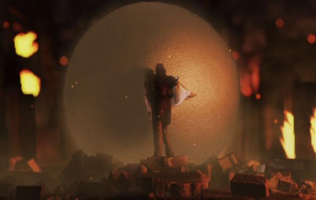 File:DD1 Seed of Destruction CGI.png