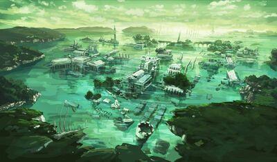 Land of Seas01