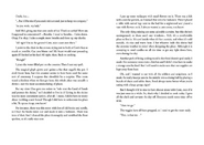 D3 Two Novella Pages3 4