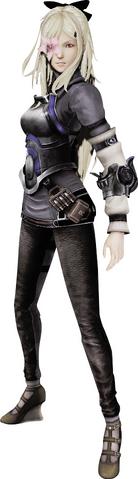 File:DD3 Zero DLC Outfit - Caim.png