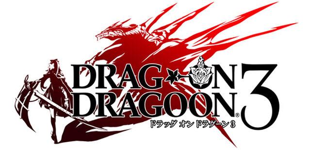 File:Drakengard-3.jpg