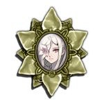 DOD3 Cycle of Fate