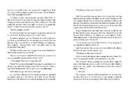 D3 Decadus Novella Pages3 4