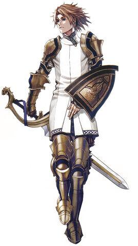 File:Dg2-nowe-armor.jpg