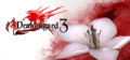 Thumbnail for version as of 14:10, October 12, 2013