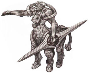 Dod3-centaur