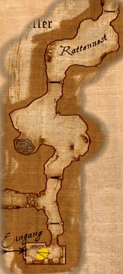 Muhlenkeller.PNG