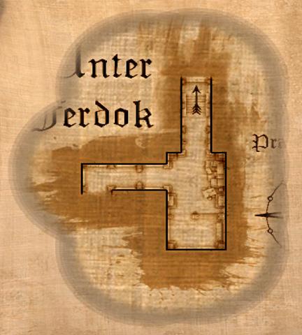 Datei:Unter Ferdok Brunnen.png