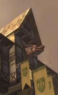 Ardos Anwesen Drachenkopf