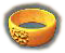 Ring alwiss pic.png