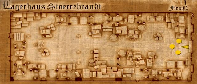 Datei:Stoerrebrandt.PNG