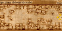 Lagerhaus Stoerrebrandt