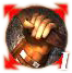 Defensiv pic.png
