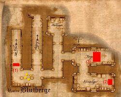 Ruine Keller 1