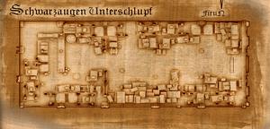 Schwarzaugen Unterschlupf.png
