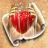 Balsam salabunde pic.png