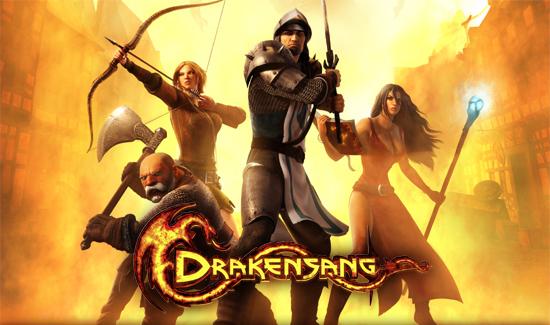Datei:Drakensang Main.jpg