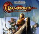 Drakensang - Am Fluss der Zeit