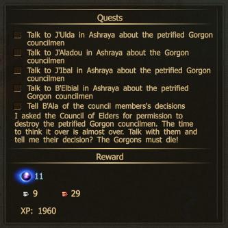 38 thousand year war b
