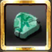 Lesser Peridot Icon