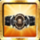 Automated Belt SW Icon