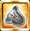 Splendid Durian Pauldrons RA Icon