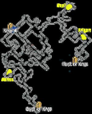 D3map1