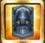 Mechanical Shield DK Icon