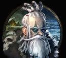 Alviss Runenseher