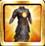 Destructor robe sw