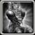 BW Armored Mantis icon