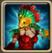 Dragonbane Icon
