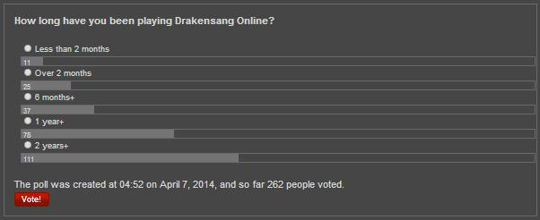 Poll 41113