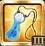 Sigrismarr's Eternal Grasp T3 DK icon