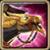 Amber Dragonbrood (icon)