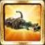 Bearach's Storm Icon